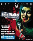 The Pete Walker Collection Volume 2 (Blu-ray)