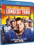 The Longest Yard (Blu-ray Movie)