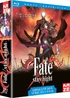 Fate Stay Night : La Série / Le Film Unlimited Blade Works (Blu-ray)