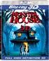 Monster House 3D (Blu-ray)