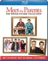 Meet the Parents: The Whole Focker Collection (Blu-ray)