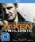 Taken 1-3: 96 hours (Blu-ray)