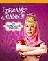 I Dream of Jeannie: The Complete Series (Blu-ray)