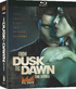 From Dusk Till Dawn: The Series - Seasons One & Two (Blu-ray)