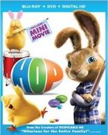 Hop Blu Ray Release Date March 23 2012 Blu Ray Dvd