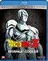 Dragon Ball Z: Cooler's Revenge / The Return of Cooler (Blu-ray)