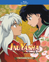 InuYasha The Final Act: The Complete Series (Blu-ray)