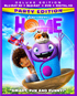 Home 3D (Blu-ray)