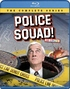 Police Squad!: The Complete Series (Blu-ray)