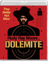 Dolemite (Blu-ray)