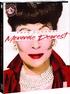 Mommie Dearest (Blu-ray)