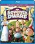 The Seventh Dwarf 3D (Blu-ray)
