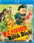The Bank Dick (Blu-ray)