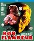 Bob le Flambeur (Blu-ray)