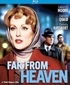 Far from Heaven (Blu-ray)