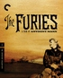 The Furies (Blu-ray)