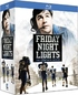 Friday Night Lights: The Complete Series (Blu-ray)