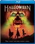 Halloween III: Season of the Witch (Blu-ray)
