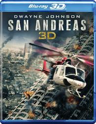download film san andreas 2 sub indo