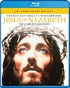 Jesus of Nazareth (Blu-ray)