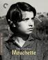 Mouchette (Blu-ray)