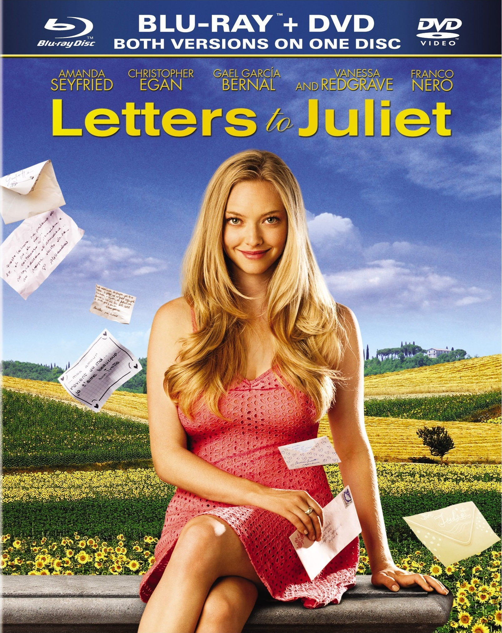 letters to juliet full movie letters to juliet 2010 bluray 720p dts x264 chd high 12824 | 13386 front