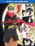 The Last: Naruto The Movie (Blu-ray)