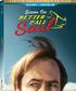 Better Call Saul: Season One (Blu-ray)