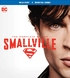 Smallville: The Complete Series (Blu-ray)