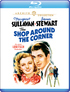 The Shop Around the Corner (Blu-ray)