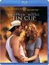 Tin Cup (Blu-ray)