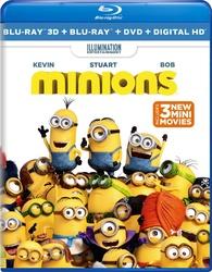 Minions (English) 2 full movie blu-ray download free