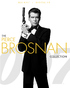 007: The Pierce Brosnan Collection (Blu-ray)