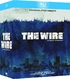 The Wire: The Complete Series (Blu-ray)
