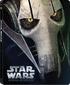 Star Wars: Episode III - Revenge of the Sith (Blu-ray)