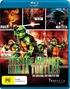 Teenage Mutant Ninja Turtles (Blu-ray)