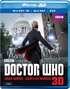 Doctor Who: Dark Water / Death in Heaven 3D (Blu-ray)