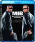Men in Black / Men in Black II / Men in Black 3 (Blu-ray)