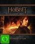 The Hobbit Trilogy (Blu-ray)