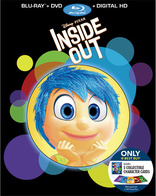 inside out 1080p download