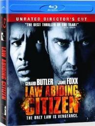 law abiding citizen subtitles online