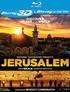 Jerusalem 3D (Blu-ray)