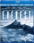 Everest 3D (Blu-ray)