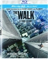 The Walk 3D (Blu-ray)