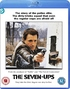 The Seven-Ups (Blu-ray)