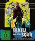 Brides of Dracula (Blu-ray)