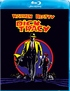 Dick Tracy (Blu-ray)