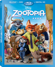 zootopia full movie download free in english