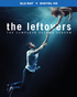 The Leftovers: The Complete Second Season (Blu-ray)