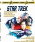 Star Trek: The Next Generation Movie Collection (Blu-ray)